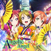angelic-angel