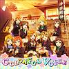 colorful-voice