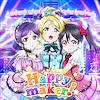 happy-maker