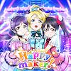 happy-maker
