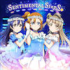 sentimental-steps