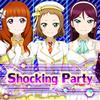 shocking-party