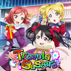 trouble-busters