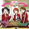 after-school-navigators