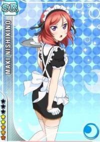 th_9_SR_Maki_1