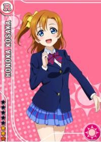 th_10_R_Honoka_1