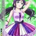 th_CDAKI_SR_Nozomi