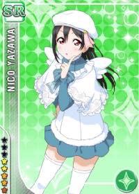 th_201512_SR_Nico_1