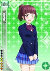 th_sr_fumiko