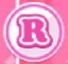 th_buin_r