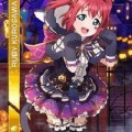 th_201610_ssr_ruby_2
