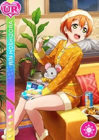 th_Pajama_UR_Rin_1