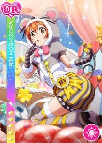 th_Pajama_UR_Rin_2